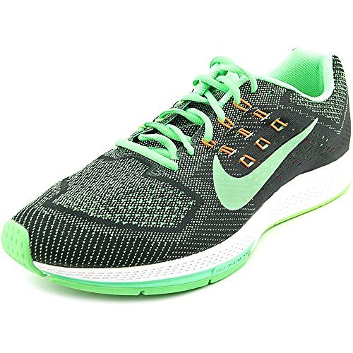 best website 7154c 0b43c Nike 683731-300 Men S Air Zoom Structure 18 Running Shoe ...
