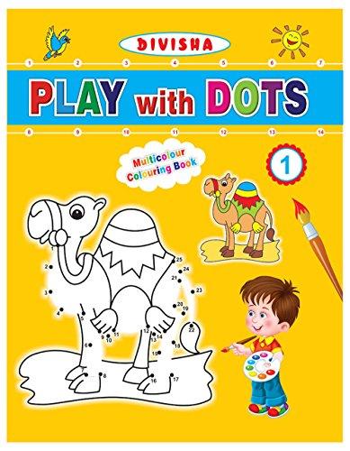 ibd-bambini-taccuino-giocare-con-i-puntini-bambini-disegno-coloring-book-32-pagine