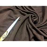 Suchergebnis auf Amazon.de für  crinkle - Bastel-   Malmaterialien ... 9110fc29cc
