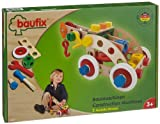 Baufix 13130420 - Baumaschinen