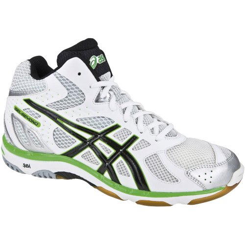 asics-gel-beyond-3-mt-mens-13-usa