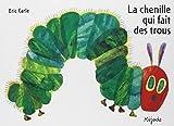La-chenille-qui-fait-des-trous
