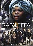 Bakhita (Import)