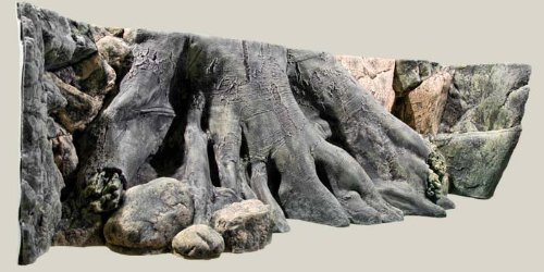 back-to-nature-amazonas-aquarienruckwand-200x60cm-basalt-gneis
