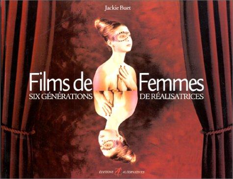 Films de femmes