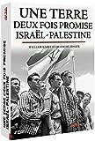 Israël, une terre deux fois promise