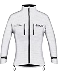 Proviz Women's Reflect 360+ Cycling Jacket