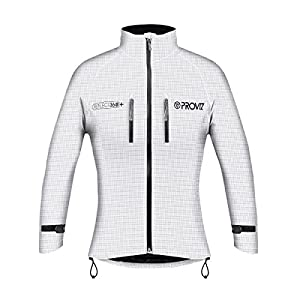 51DZ3GvsGCL. SS300  - Proviz REFLECT360 Plus Women's Cycling Jacket