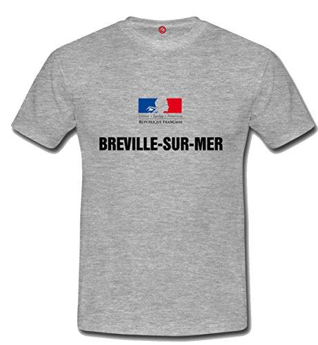 t-shirt-breville-sur-mer-grigia