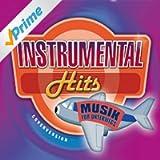 Instrumental Hits. Musik für Unterwegs
