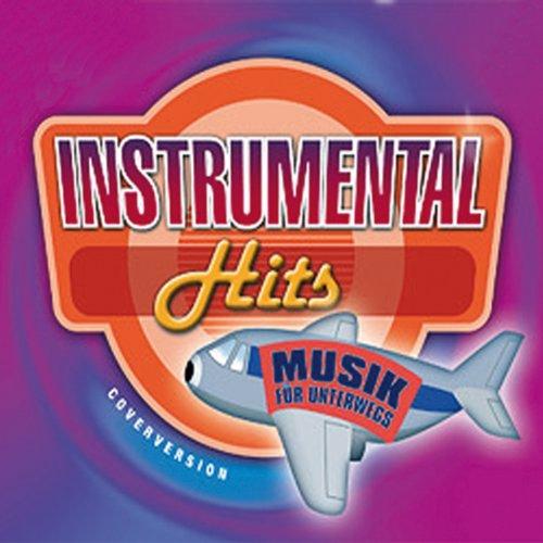 Instrumental Hits. Musik für U...