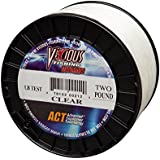 Vicious Fishing 20# Ultimate Line