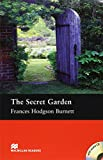 MR (P) The Secret Garden Pk: Pre-intermediate Level (Macmillan Readers 2008)