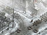 Commandos 3: Destination Berlin [Premier Collection]