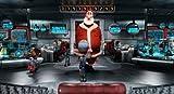 Arthur Weihnachtsmann - 5
