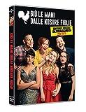 Già le Mani dalle Nostre Figlie  ( DVD)