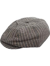 3b0ecdc6a5663 Amazon.es  Brixton - Sombreros y gorras   Accesorios  Ropa