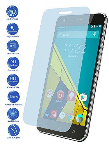 ilovemyphone-protector-de-pantalla-cristal-templado-vidrio-para-vodafone-smart-prime-6