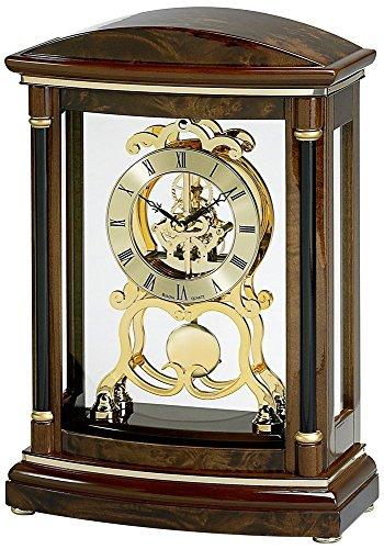 bulova-b2026-valeria-esqueleto-reloj