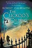 download ebook the cuckoo's calling pdf epub