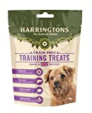 Best Dog Training Treats - Harringtons Training Treat, 100 g, Pack of 9 Review
