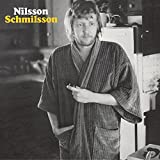 Songtexte von Harry Nilsson - Nilsson Schmilsson
