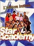 Star Academy, l'album intime