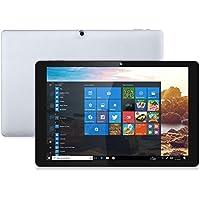 CHUWI hi1313.5Inch 2en 1Tablet PC Windows 10Intel Apollo Lake Celeron n3450Quad Core 1.1GHz 4GB Memoria 64GB ROM Dual WiFi Cameras OTG