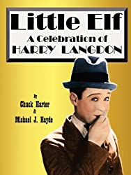 Harry Langdon- Little Elf