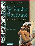 JARDIN PARFUME