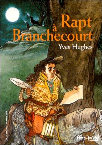 "<a href=""/node/8910"">Rapt à Branchecourt</a>"
