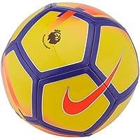 Amazon.es  Amazon Prime - Entrenamiento   Balones  Deportes y aire ... 3c79e1e5f2fa1