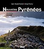 Nouvelles Pyrénées - Paysans, paysages et produits