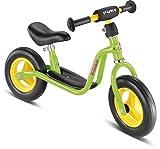 Kinderlaufrad Puky Laufrad LR M 4058, Link führt zur Produktseite bei amazon.de