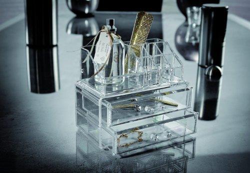 Compactor-caja-organizadora-2-cajones-joyero-y-cosmticos-transparente