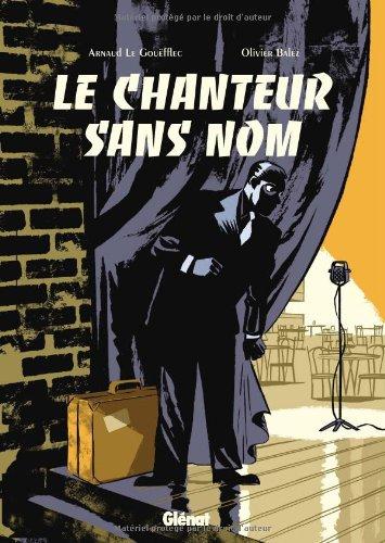 """<a href=""""/node/149931"""">Le Chanteur sans nom</a>"""
