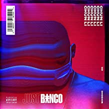 Just Banco