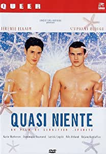 transfer film acquisto su amazon