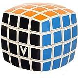 V-Cube - 25116  -  4TM Essential