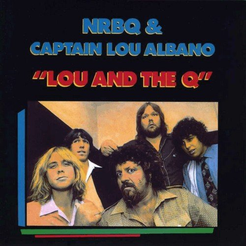 lou-and-the-q