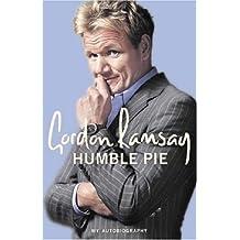 Humble Pie : My Autobiography