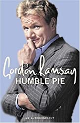 Humble Pie : My Autobiography
