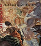 Baroque, vision jésuite - Du Tintoret à Rubens