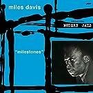 Milestones [VINYL]