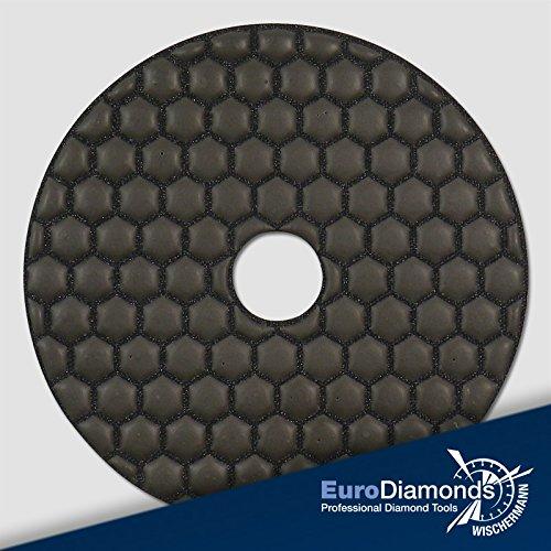 diamant-schleifpad-dia-dry-krnung-polierer-fr-trockenschliff-naturstein-marmor-granit