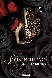 Sous influence T01 : Vertiges