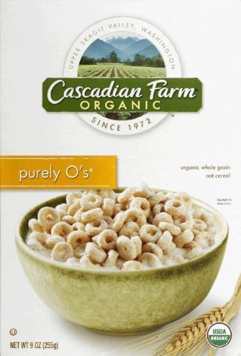 cascadian-farm-organic-purely-os-cereal-86-ounce-boxes-pack-of-6-by-cascadian-farms