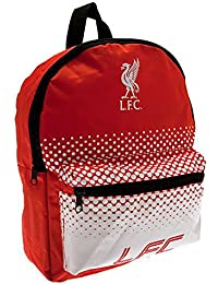 Liverpool F.C - Junior Backpack