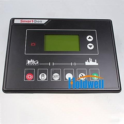 holdwell hgm6110K smartgen Generatore di controller controller avvio automatico e funzione stop moduel