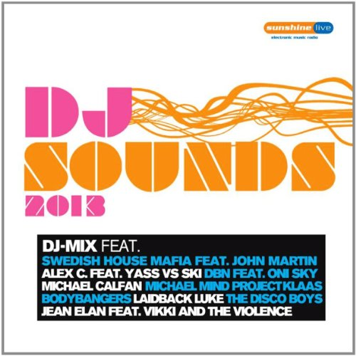 DJ-Sounds-2013